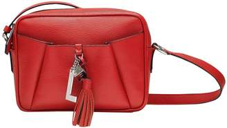 Lancel Cross-body bags - Item 45365107MF