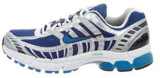 Nike Elite II