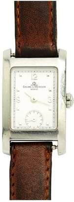 Hampton Lady watch