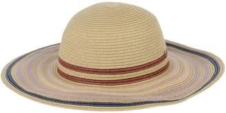 Barts Hats - Item 46563483KB