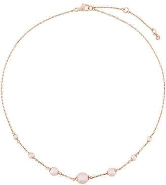 Astley Clarke Peggy necklace