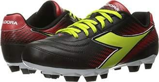 Diadora Women's Mago L W LPU Soccer Shoe
