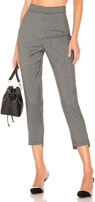 Lovers + Friends Young Professional Pants