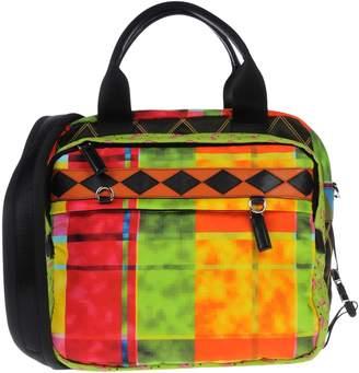 Prada Handbags - Item 45395914