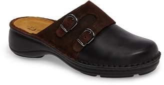 Naot Footwear Leilani Clog