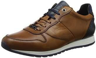 c4da104ddcdc Mens Ted Baker Shoes Sale - ShopStyle UK