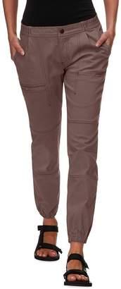 Mountain Hardwear AP Scrambler Pant - Women's