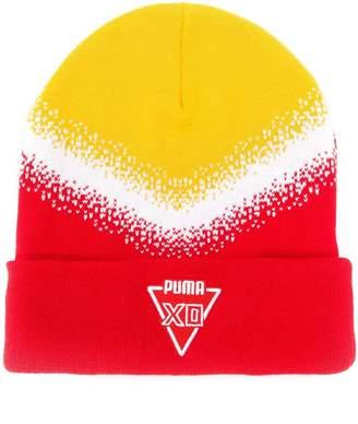 Puma Women s Hats - ShopStyle 4dee0fdae06c