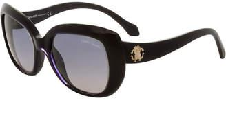 Roberto Cavalli Women's Rc828s 53Mm Sunglasses