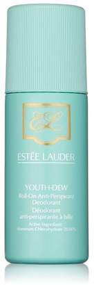 Estee Lauder Youth Dew Roll-On Anti-Perspirant Deodorant