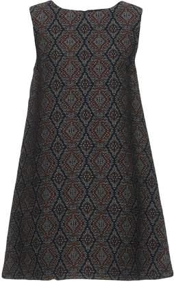 Ter De Caractère Short dresses - Item 34854782AW