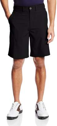 ZeroXposur Men's Walker Golf Shorts