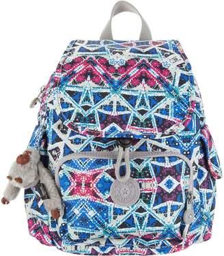 Kipling Bags On Sale Shopstyle