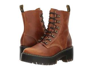 Dr. Martens Leona 7 Hook Boot