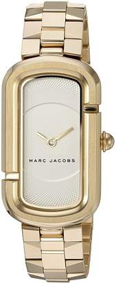 Marc by Marc Jacobs The Jacobs - MJ3501 Watches