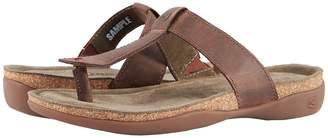 Keen Ana Cortez Flip Women's Shoes