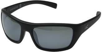 Kaenon Kanvas Sport Sunglasses