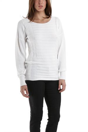 Kimberly Ovitz Hemingway Sweater