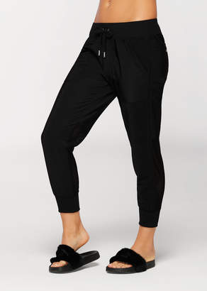 Lorna Jane Barre To Bar Active A/B Pant