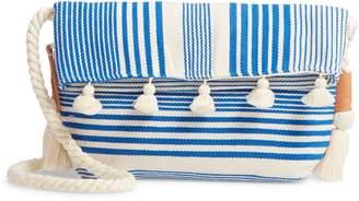 Mercado Global Sandrita Shoulder Bag