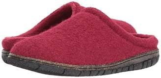 Foamtreads Wendy Women's Slippers
