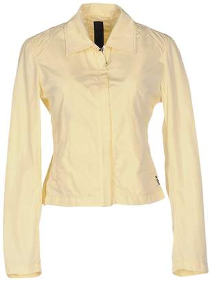 ADD Jackets - Item 41609940PK