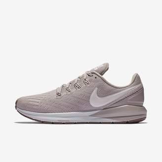 Nike Structure 22 Women's Running Shoe