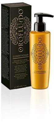Orofluido REVLON PROFESSIONAL Conditioner 200 ml