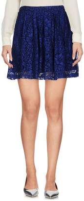 Roseanna Mini skirts
