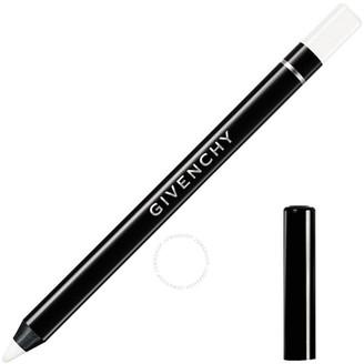 Givenchy / Lip Liner (n11) Transparent .03 oz (.8 ml)