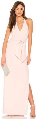 LIKELY x Revolve Stapleton Gown