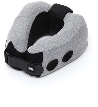 Air Prop Neck Pillow