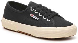 Superga 2750 Cotu Classic Sneaker - Women's
