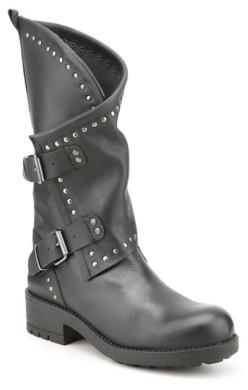 Musse & Cloud Falida Boot