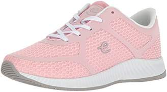 Easy Spirit Women's FAISAL2 Sneaker