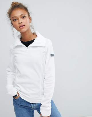 Roxy Drifted Sweater