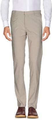 Incotex Casual pants - Item 36937865JW