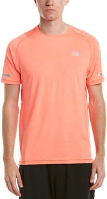 New Balance Seasonless T-Shirt