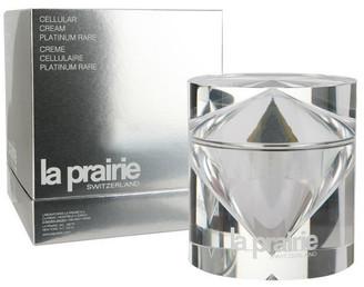 La Prairie 1.7Oz Cellular Cream Platinum Rare