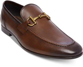 f10b16fdb268 Steve Madden Men Debinair Smoking Slippers Men Shoes