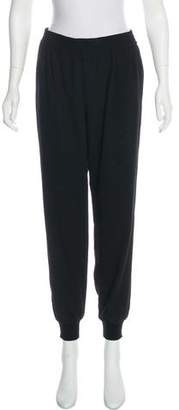 Joie High-Rise Jogger Pants