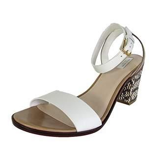 Cole Haan Women's Cambon Mid Sandal