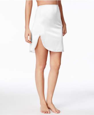 Vanity Fair Women's Half Daywear Solutions 360 11760