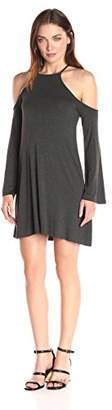 Clayton Women's Everly Cold Shoulder Dress