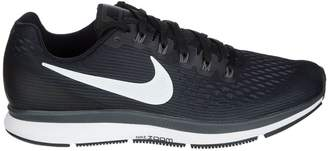 Nike Pegasus 34 Running Shoe - Men's
