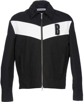 Bikkembergs Jackets