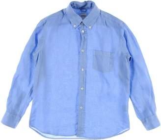 Aspesi Shirts - Item 38751183JD