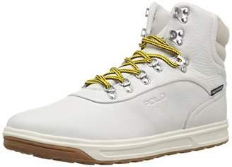Polo Ralph Lauren Men's ALPINE100 Sneaker
