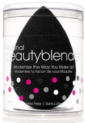Beautyblender The Pro Beauty Blender Sponge