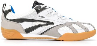 Rassvet hybrid squash sneakers